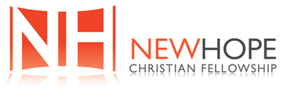 New Hope Christian Fellowship | Waterford MI